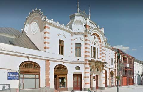 Biblioteca-municipala-Turda-sediu