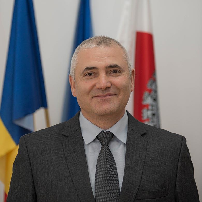 Cojocarul-Igor-foto
