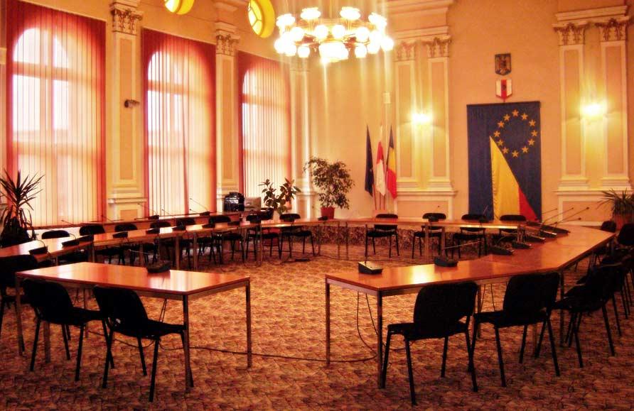 consiliul-local-turda-foto