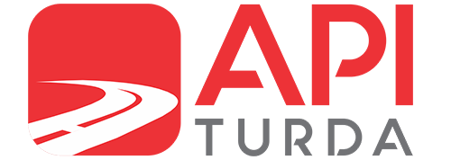 Logo-API-Turda