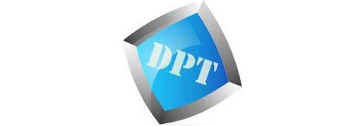 Logo-Domeniul-Public-Turda