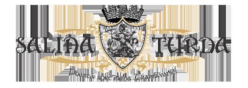 Logo-Salina-Turda