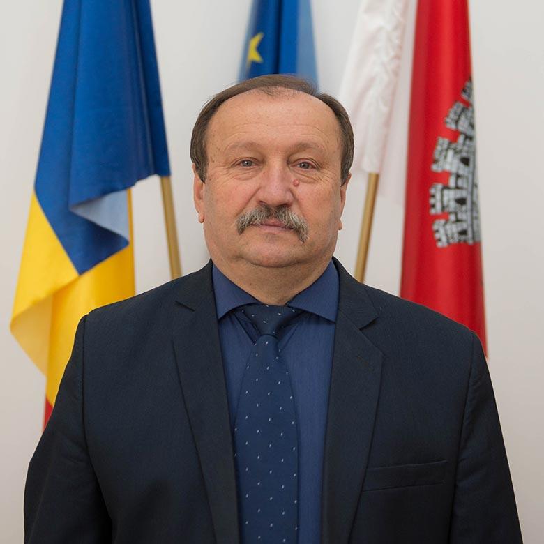 Moldovan-Emil-Foto