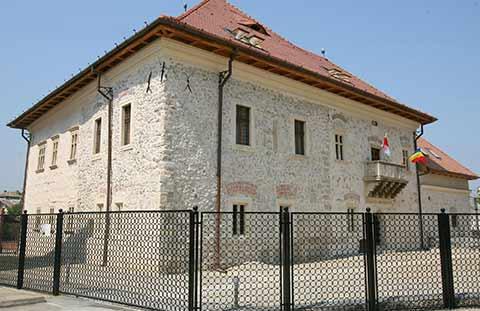 Muzeul-de-Istorie-foto
