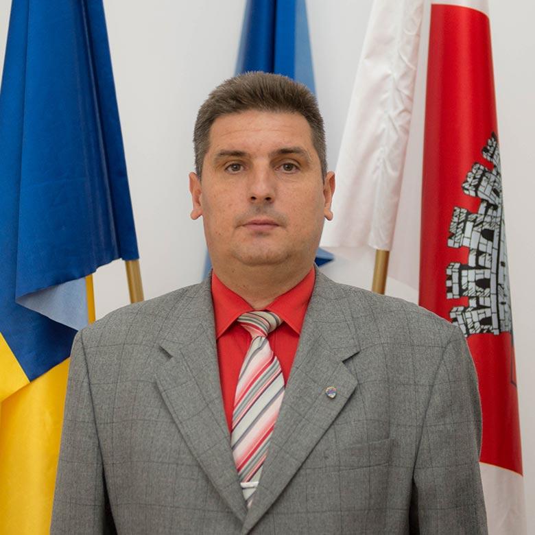 Nicolae-Ros-Foto