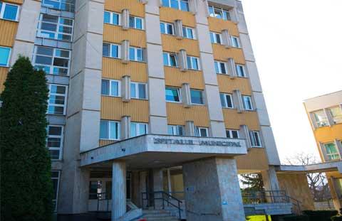 Spitalul-Municipal-Turda-foto