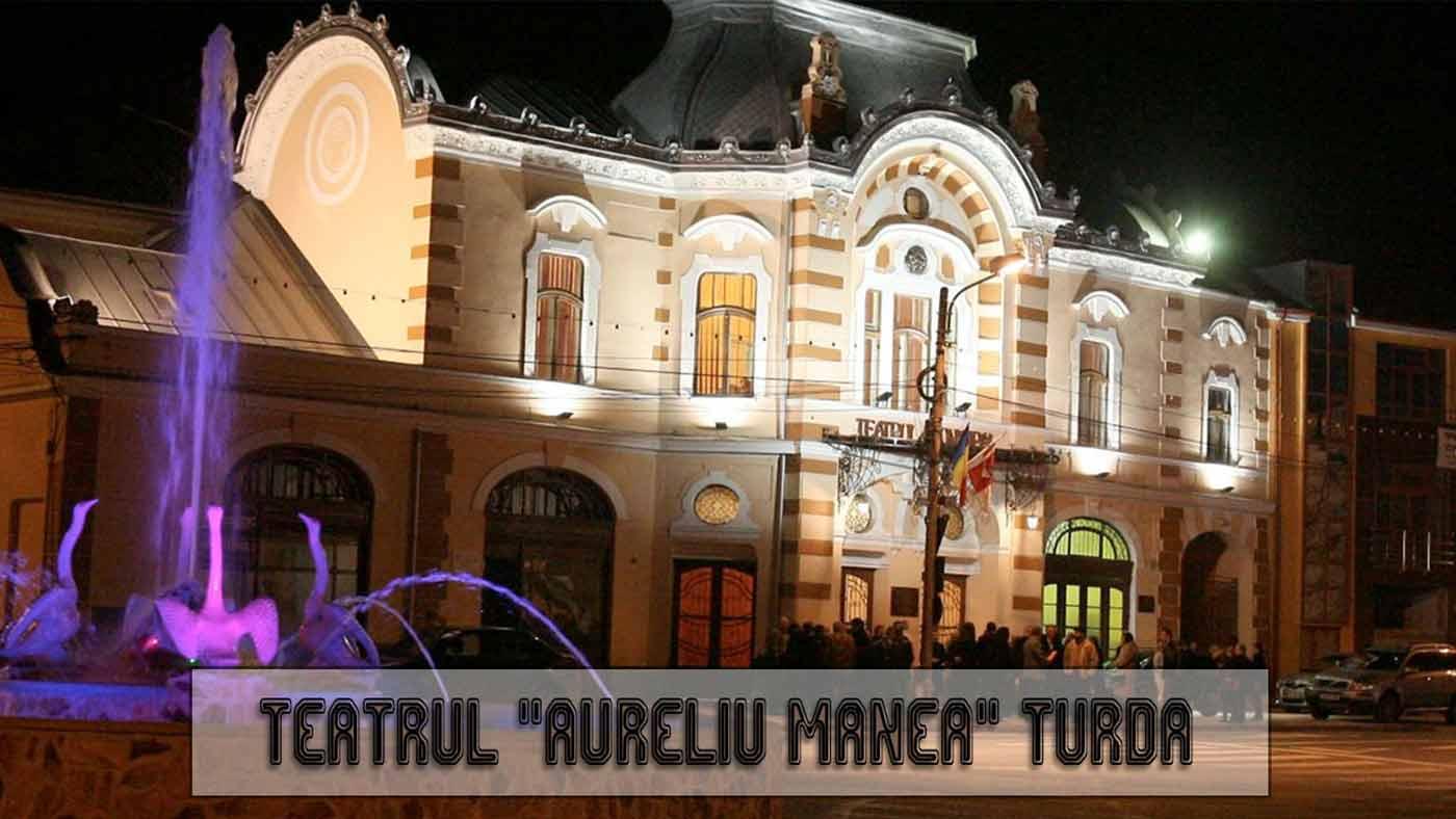 Teatrul-Aurel-Manea-foto