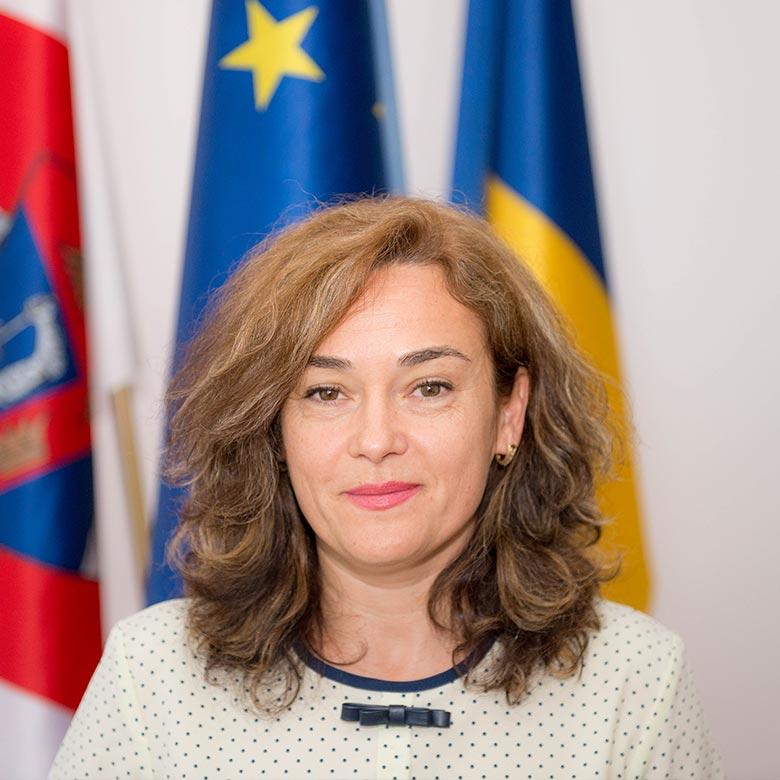 Gabriela-Salagean-foto