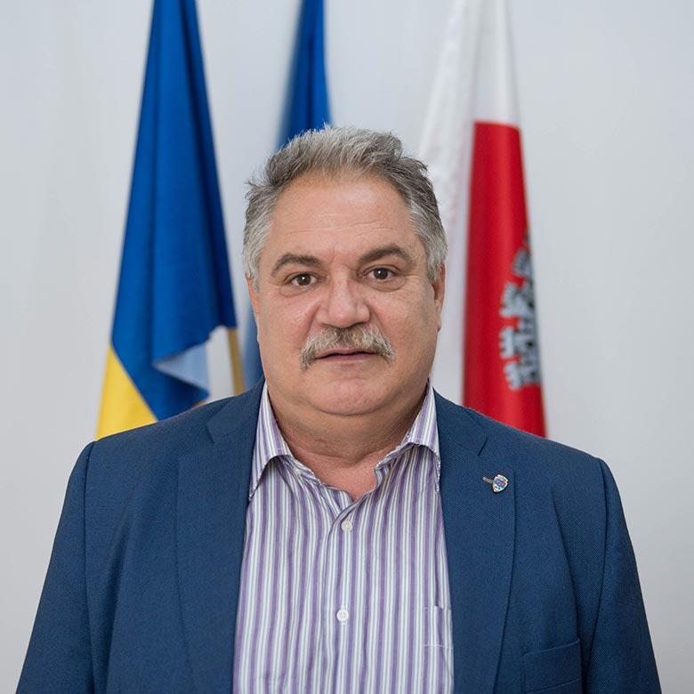Iosiv-Dumitru-foto