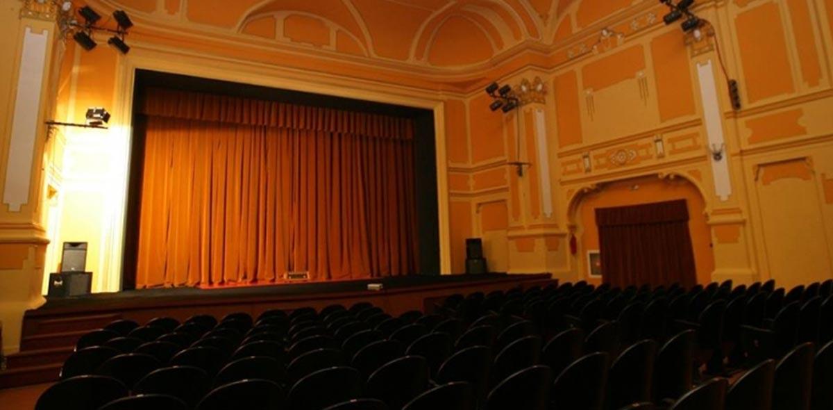 Teatru-Turda-Foto
