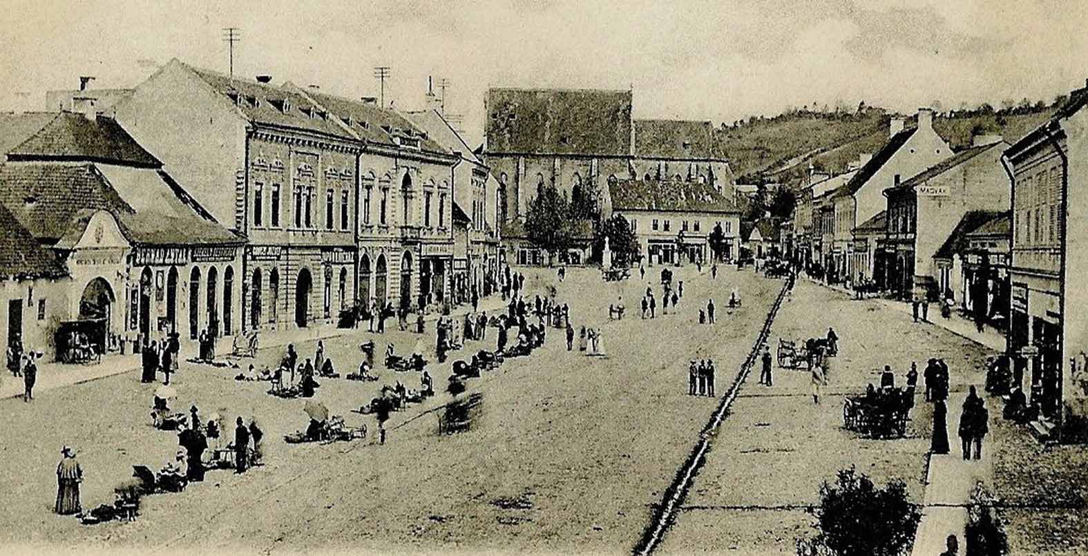 Istorie-Turda-foto