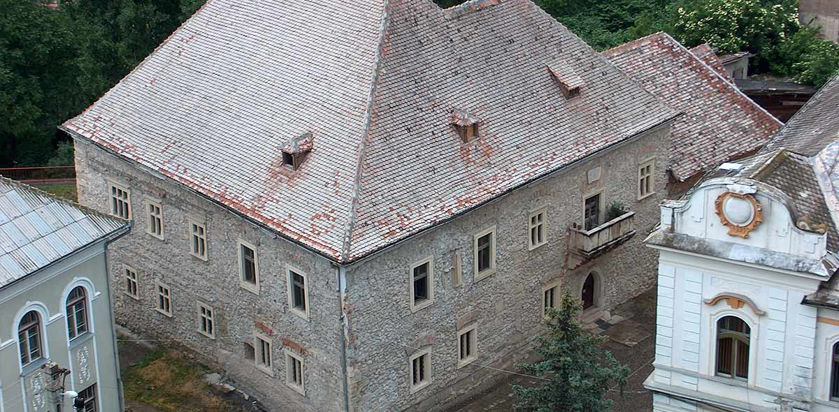 Muzeul-de-istorie-turda-foto2