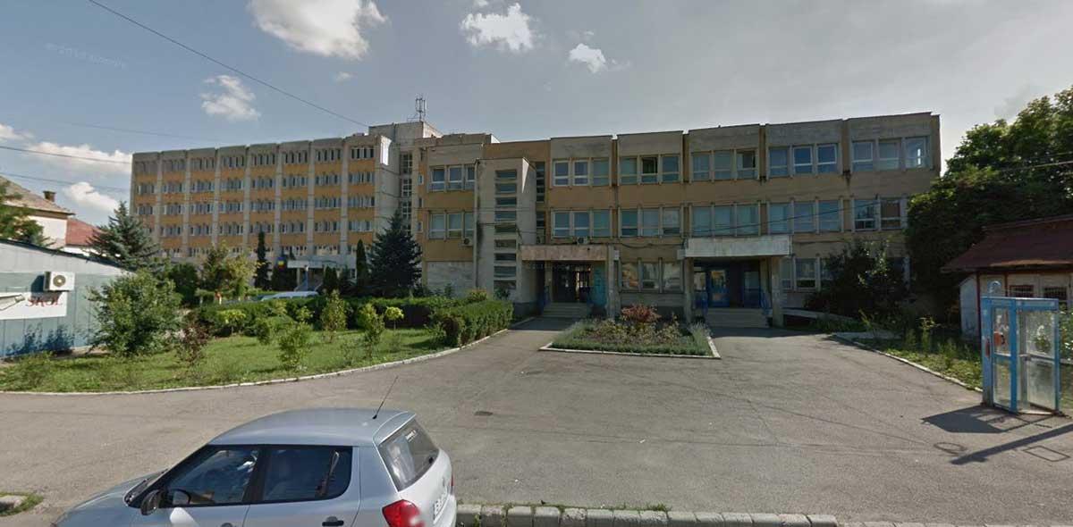 Spitalul-Municipal-Turda-foto2