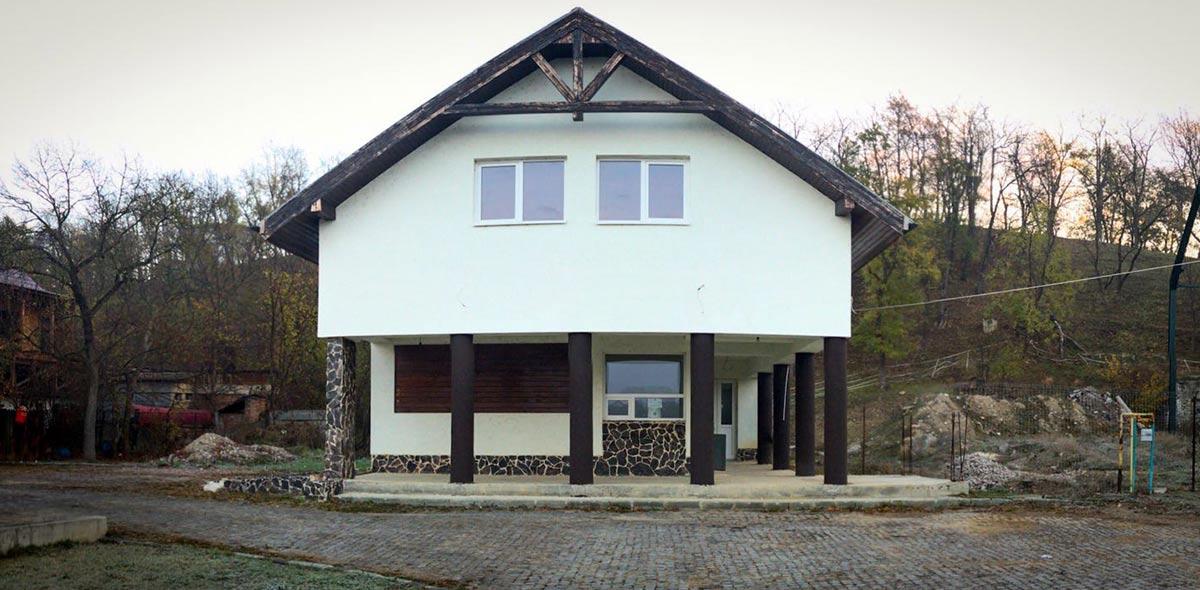 Zoo-Turda-foto2