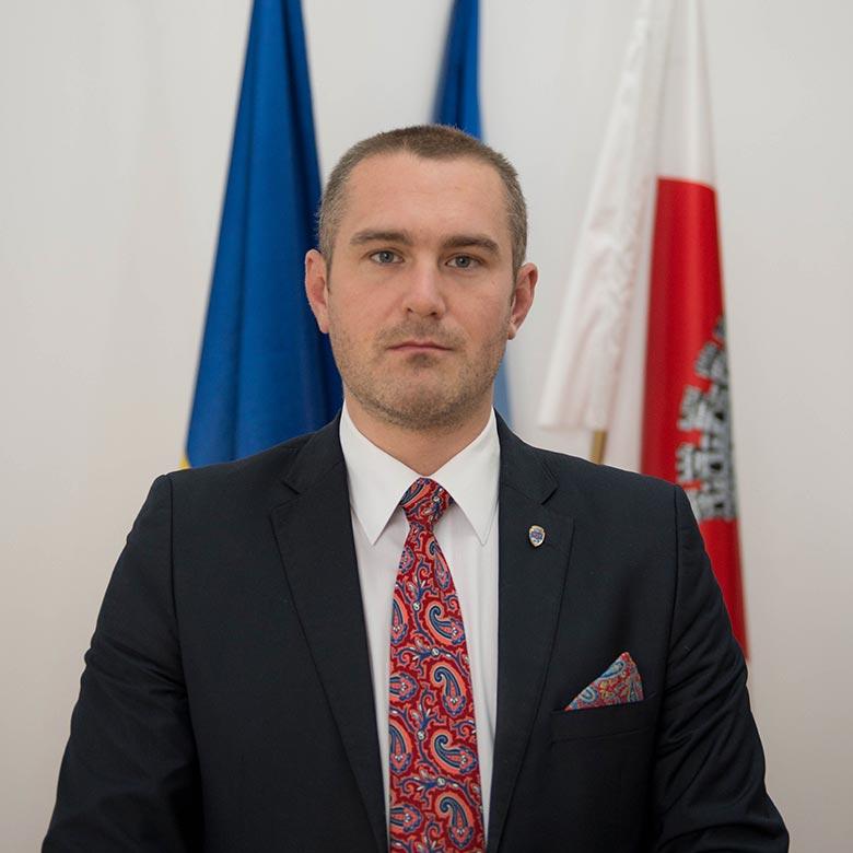Nemes-Lucian-Bogdan-foto
