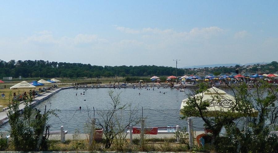 strand-turda-2013