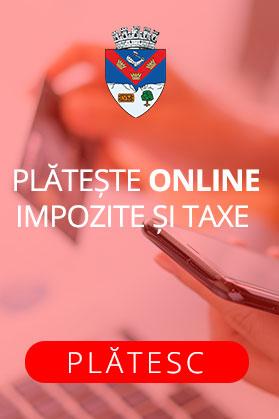 Impozite-Taxe-banner1